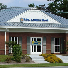 RBC-Bank-Mount-Pleasant-SC